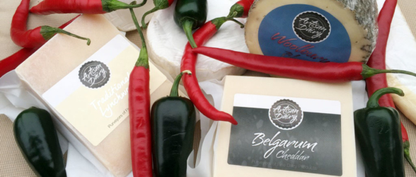 Cheese-and-chilli-festival-basingstoke