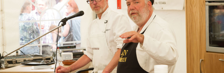 Crediton-food-and-drink-festival