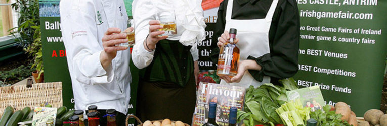 irish-game-fair-fine-food-festival