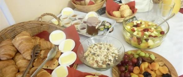 Ledbury-big-breakfast
