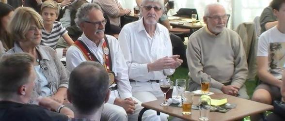 sedgeley-beer-festival