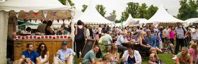 cheltenham-food-and-drink-festival
