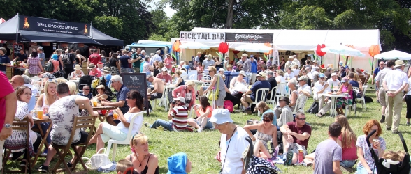 cotswold-show-and-food-festival