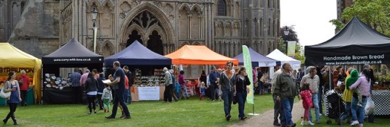 ely-food-and-drink-festival