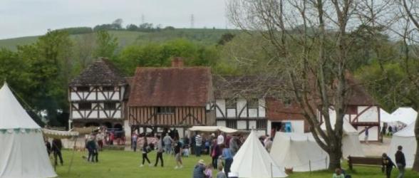 food-and-folk-festival