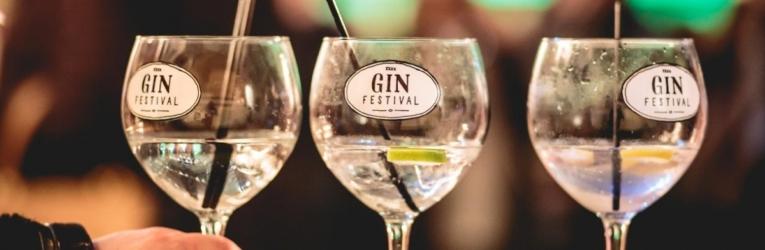 gin-festival-london-2017