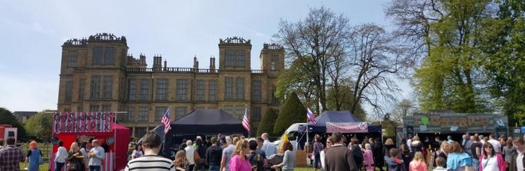 great-british-food-festival-derbyshire
