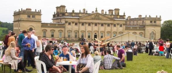 great-british-food-festival-leeds