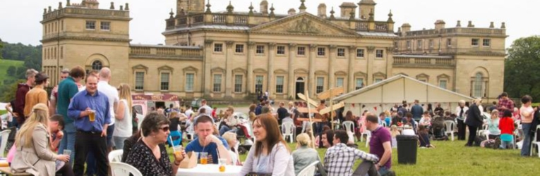 great-british-food-festival-leeds