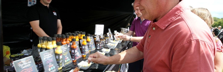 great-dorset-chilli-festival
