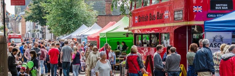 lichfield-food-festival