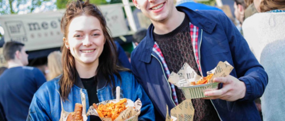 liverpool-food-drink-and-lifestyle-festival