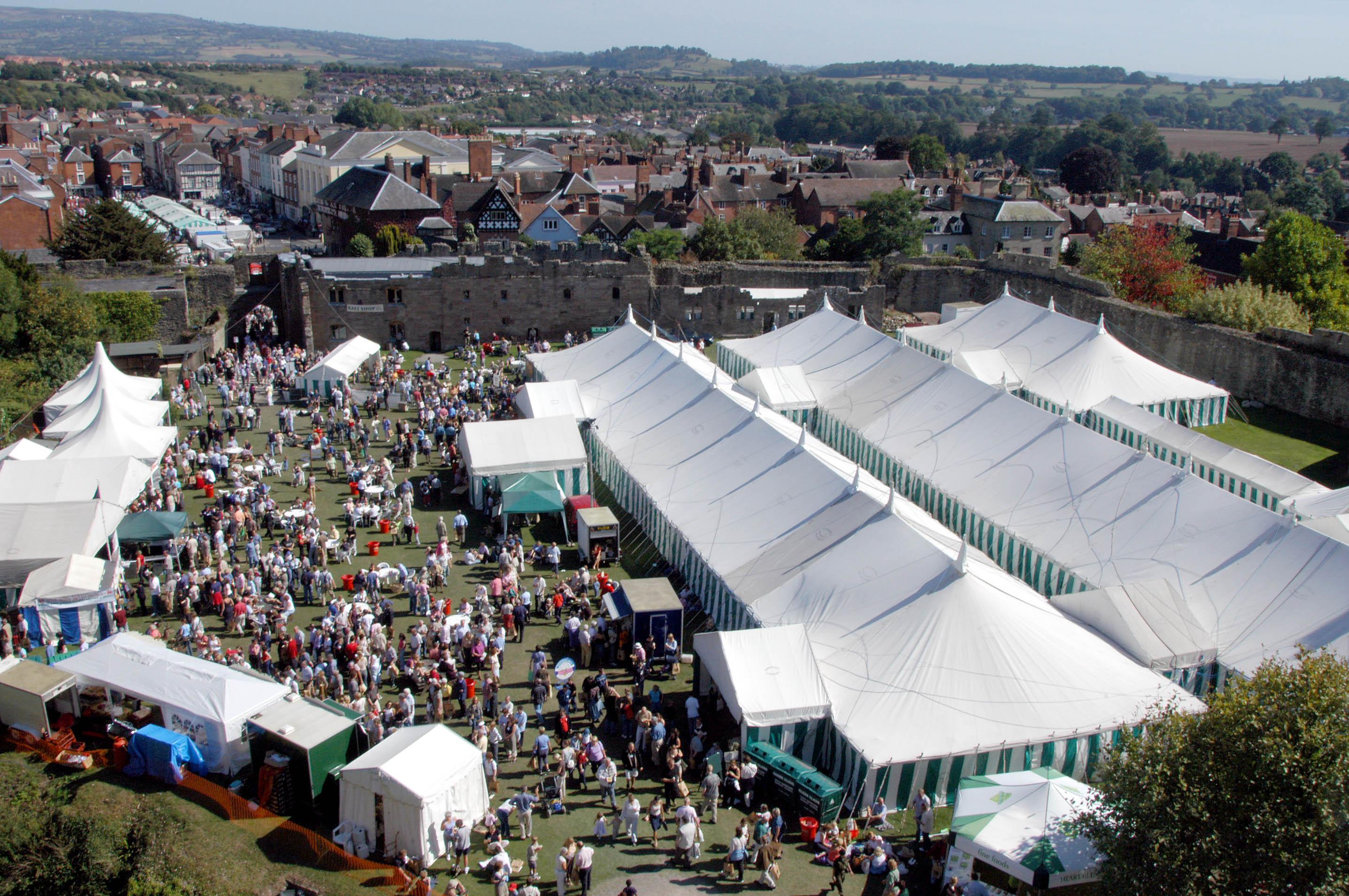 ludlow-food-festival