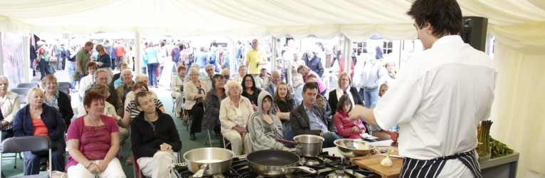 malton-food-lovers-festival