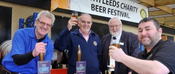 north-leeds-charity-beer-festival-2017