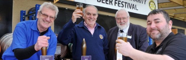 north-leeds-charity-beer-festival-2017