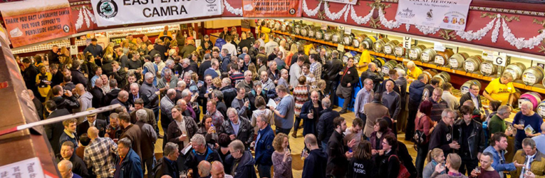 pendle-beer-festival-2017