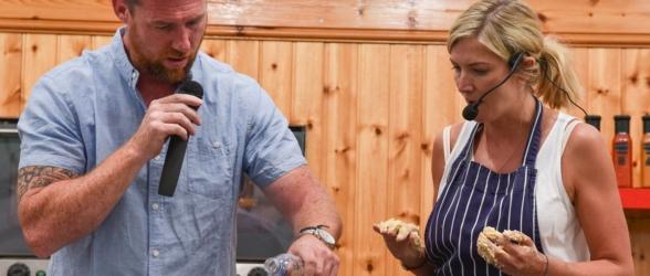 sandringham-food-festival