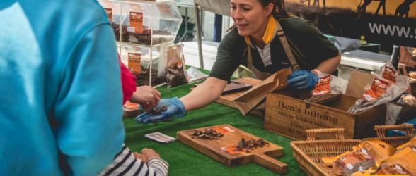 warwick-food-festival