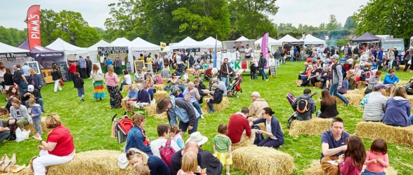 wimbledon-park-food-and-drink-festival