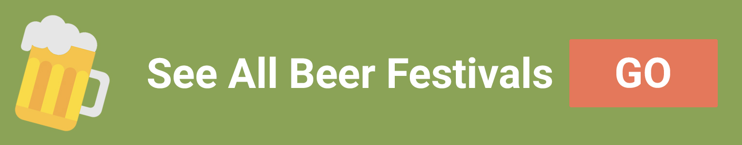 See All Beer Festivals