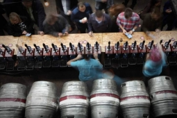 The UK's Best Beer Festivals To Attend In 2019