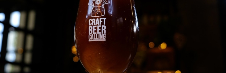 craft-beer-calling