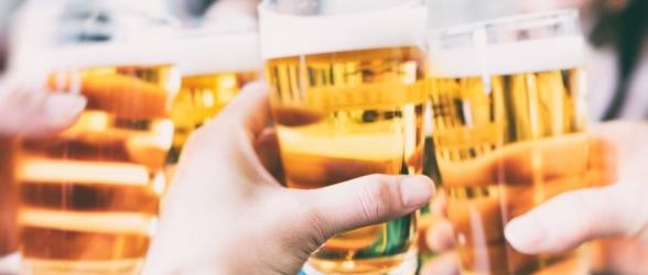 Bishop's Stortford Beer Cider & Foodies Festival