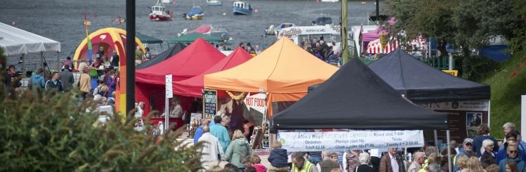 cardigan-food-festival