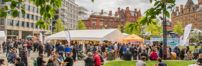 sheffield-food-festival