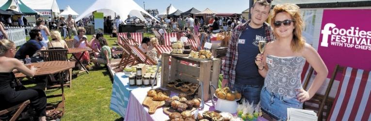 oxford-food-festival