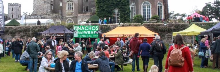 powderham-food-festival