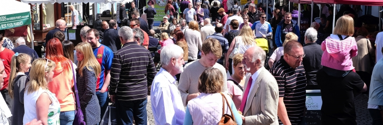taste-cumbria-cockermouth-food-festival