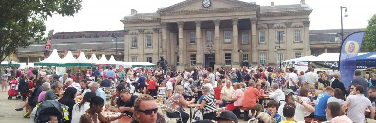huddersfield-food-drink-festival