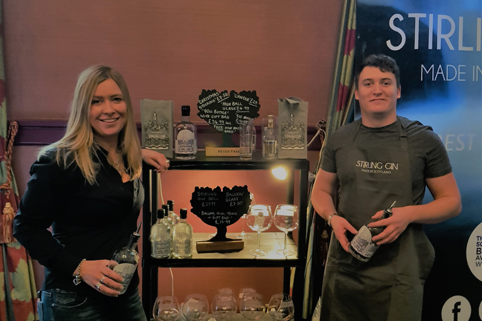 stirling-gin-festival