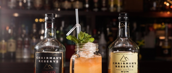 the-gin-and-rum-festival-liverpool