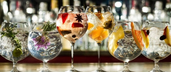 the-great-british-gin-festival-bedford