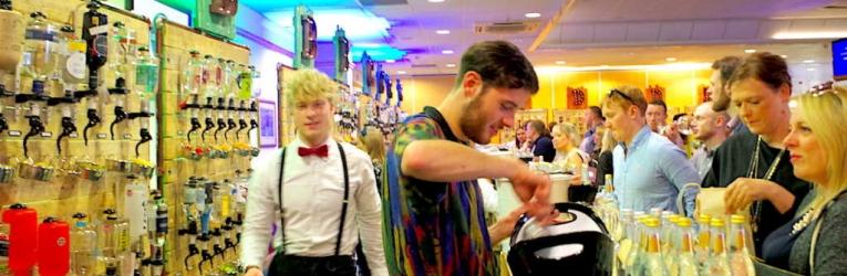 the-great-british-gin-festival-newcastle
