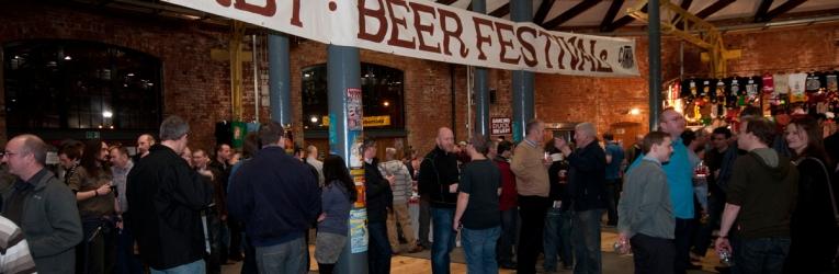 derby-winter-beer-festival