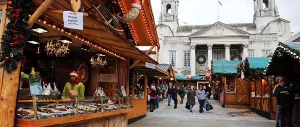 leeds-christmas-market.