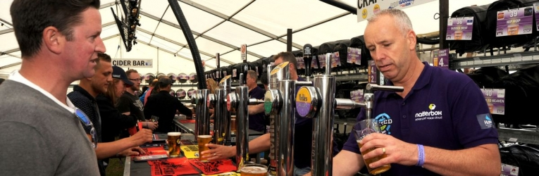oxted-beer-festival