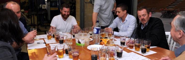 Chippenham Beer Festival