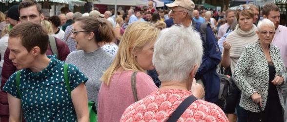 Banbury Food & Drink Festival