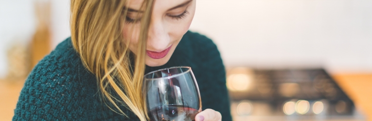 WSET Wine Education Week: Launch Event