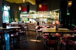 5 Best Gin Tasting Experiences in York